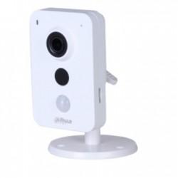 Dahua IPC-K35 P - Caméra vidéo Wifi IP 3MP
