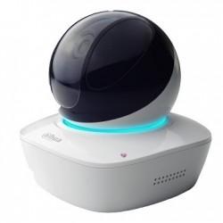 Dahua IPC-A35 - Fotocamera-video powered IP Wifi 3MP