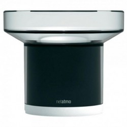 NETATMO NRG01-WW - rain Gauge for weather station Netatmo