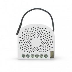 Aeon Labs ZW139 Nano - Interruptor micro-interruptor del módulo Z-Wave Más