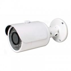 Iconnect EL5855OUT - Caméra extérieure IP / WIFI 1.3MP