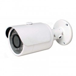 Caméra Iconnect EL5855OUT - Caméra extérieure IP / WIFI 1.3MP
