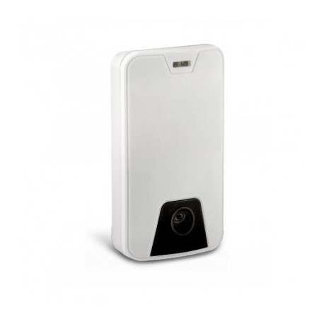 Iconnect 4855P - Detector Infra Red with built-in camera