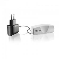 Somfy alarm - Sensor netzausfall