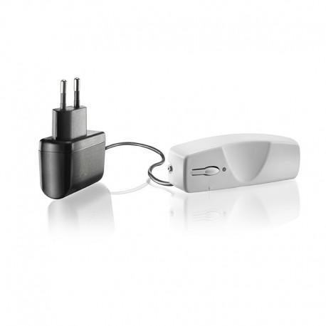 Somfy alarma de Detector de fallo de alimentación