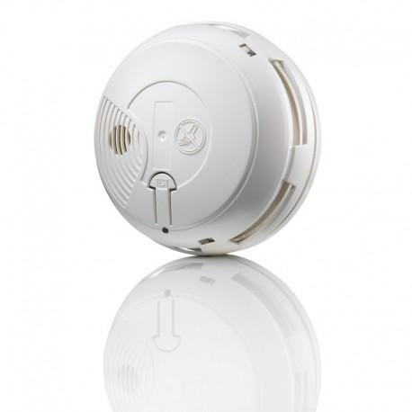Somfy alarm - rauchmelder-EN14604