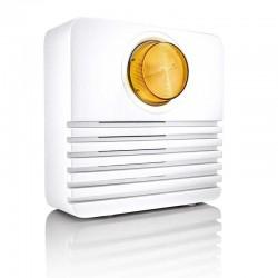 Somfy alarma - alarma de Sirena al aire libre con flash