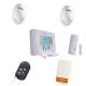 Alarm house PowerMaster 30 Visonic NFA2P housing KIT 2 More