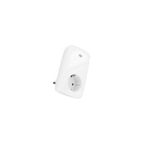 HONEYWELL SMPG-EU - Steckdose Smart Plug