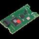 HONEYWELL DBCH-WB - Módulo Wi-fi / Bluetooth