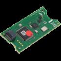 HONEYWELL Total Connect DBCH-WB - Module Wi-fi / Bluetooth