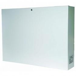 Elkron UAS500/RPT - Carte extension 8 zones / 6 sorties avec alimentation