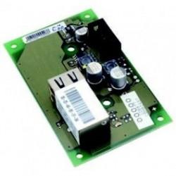 Elkron IT500WEB - Módulo Ethernet IP para central UMP500