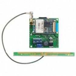 Elkron UIMG500 - Modulo GSM per centrale allarme UMP500/8 e UMP500/16
