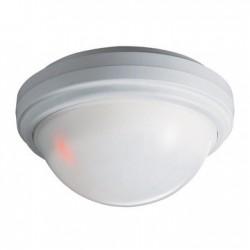 Optex SX-360Z - Détecteur alarme IR plafond OPTEX