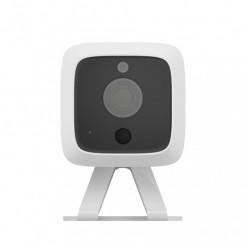 Vera Control de wifi de la Cámara al aire libre de HD 720p VistaCam 1000