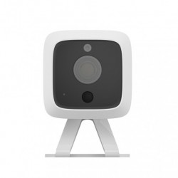 Vera Control - wifi Camera outdoor HD 720p VistaCam 1000