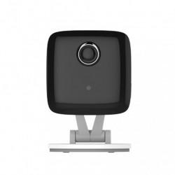 Vera Control VistaCam 900 - Caméra Wi-Fi intèrieur Full HD