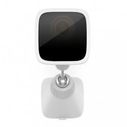 Vera Control VistaCam 1101 - wifi de la Cámara al aire libre Full HD 1080p