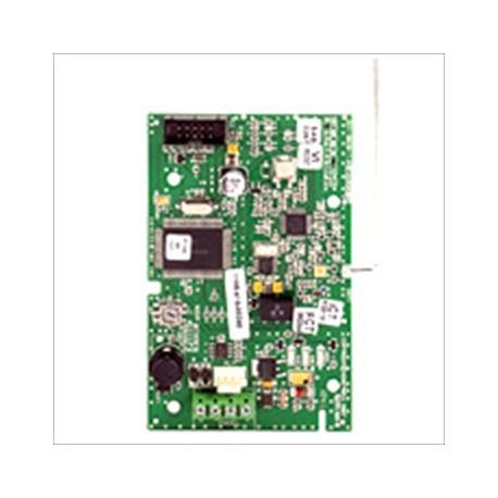 Receptor de Radio RIO de RF para la Galaxia central Flex Honeywell