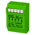 Módulo de Micro obturador de energía de radio YOKIS