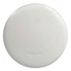 Somfy 1818245 - temperature Sensor Somfy IO