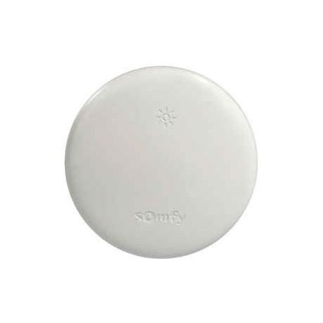 Somfy 1818245 - Capteur de température Somfy IO