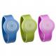Somfy bracelets for children 2401403