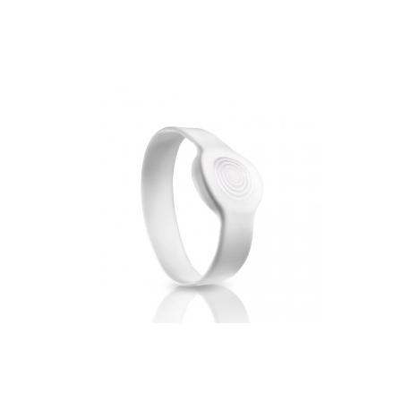 Somfy-armbänder für erwachsene 2401404