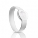 Somfy bracelets for adults