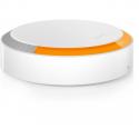 Somfy-Home-Alarm - außensirene blitz