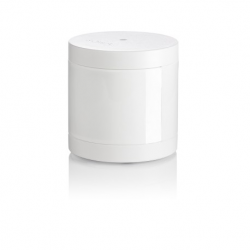 Somfy de Alarma para el Hogar - Detector de movimiento