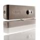Somfy alarm - Sensor-öffnung braun