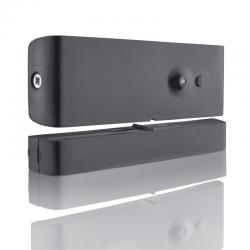 Somfy alarm - Sensor-öffnung, grau