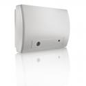 Somfy alarma 2400437 - Detector de audiosonique vaso que se rompe