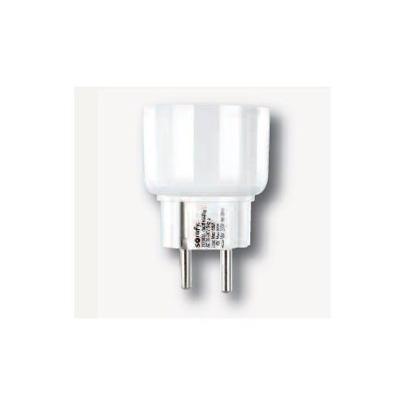 Tahoma - Getting dimmer Z-Wave 1822485