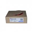 Kabel-alarm-AWG24 fünf paare, spule 100m