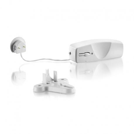 Somfy alarma de Detector de presencia de agua