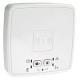 Alarm-Zucker - Tastatur KEYProx mit sirene Honeywell SPR-S8EZ