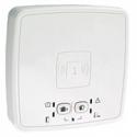 Alarm The Sugar - Keypad KEYProx with siren Honeywell SPR-S8EZ