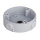 Dahua PFA139 - Compatible con cámara domo