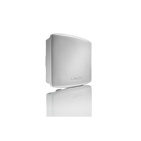 Receptor de iluminación impermeable RTS Somfy 1810628