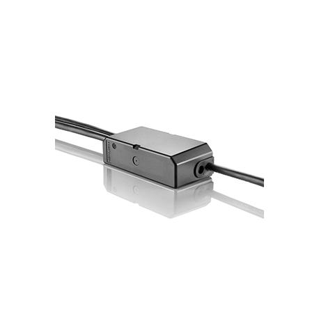 Receptor de luz dimmer IO Somfy 1822420
