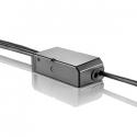 Récepteur variateur de lumière IO Somfy 1822420