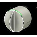 Danalock V3 - Schloss angeschlossen Bluetooth und Z-Wave Danalock V3