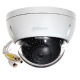 Dome cctv-Antivandal Dahua IP-4Mega Pixel motorzoom IR 30m
