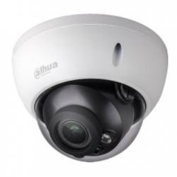 Dôme vidéosurveillance Antivandal Dahua IP 2 Mega Pixel Zoom motorisé IR 50m