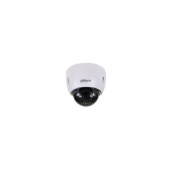 Video surveillance-Dahua - PTZ Dome tamper-proof IP 2 Mega Pixel
