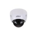 Video vigilancia-Dahua - Domo PTZ a prueba de manipulaciones IP de 2 megapíxeles