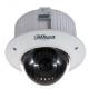 Video vigilancia-Dahua - Domo PTZ de empotrar a prueba de manipulaciones IP de 2 megapíxeles